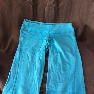 Guess Women's Sweats Jogger Studs Pants Small
